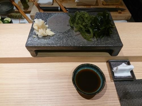 SUSHI TOKYO 81_c0100865_20355515.jpg