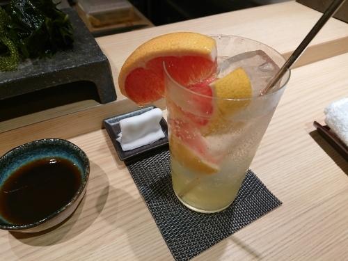 SUSHI TOKYO 81_c0100865_20362122.jpg