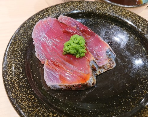 SUSHI TOKYO 81_c0100865_20452794.jpg