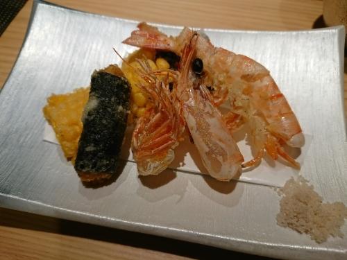 SUSHI TOKYO 81_c0100865_20512915.jpg