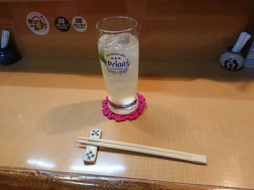 新橋放浪~(笑_c0100865_21593046.jpg