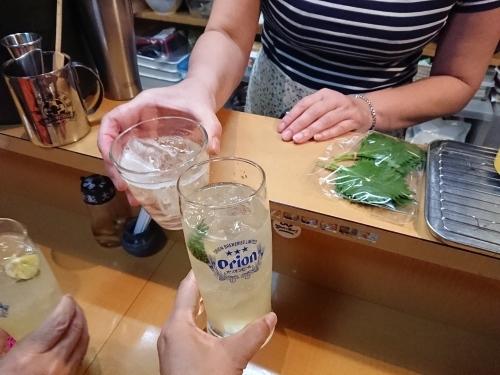 新橋放浪~(笑_c0100865_22012780.jpg