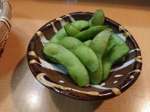 新橋放浪~(笑_c0100865_22015540.jpg