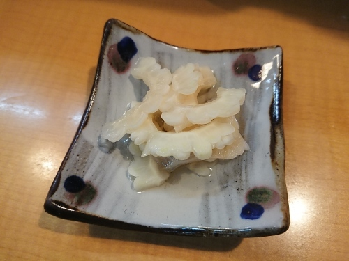 新橋放浪~(笑_c0100865_22040169.jpg