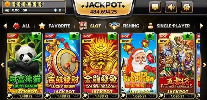 Situs Judi Slot Online Joker Gaming Terlengkap Indonesia Situs Agen Game Slot Online Joker123 Tembak Ikan Uang Asli