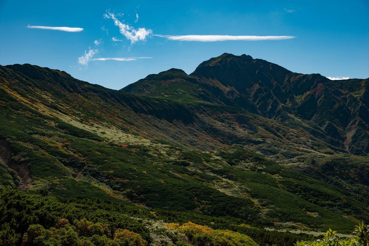 【後編】アッセンブル!( ✧Д✧) カッ!! 未踏の上ホロカメットク山~十勝岳のルートを繋いだ!_b0281366_19591214.jpg