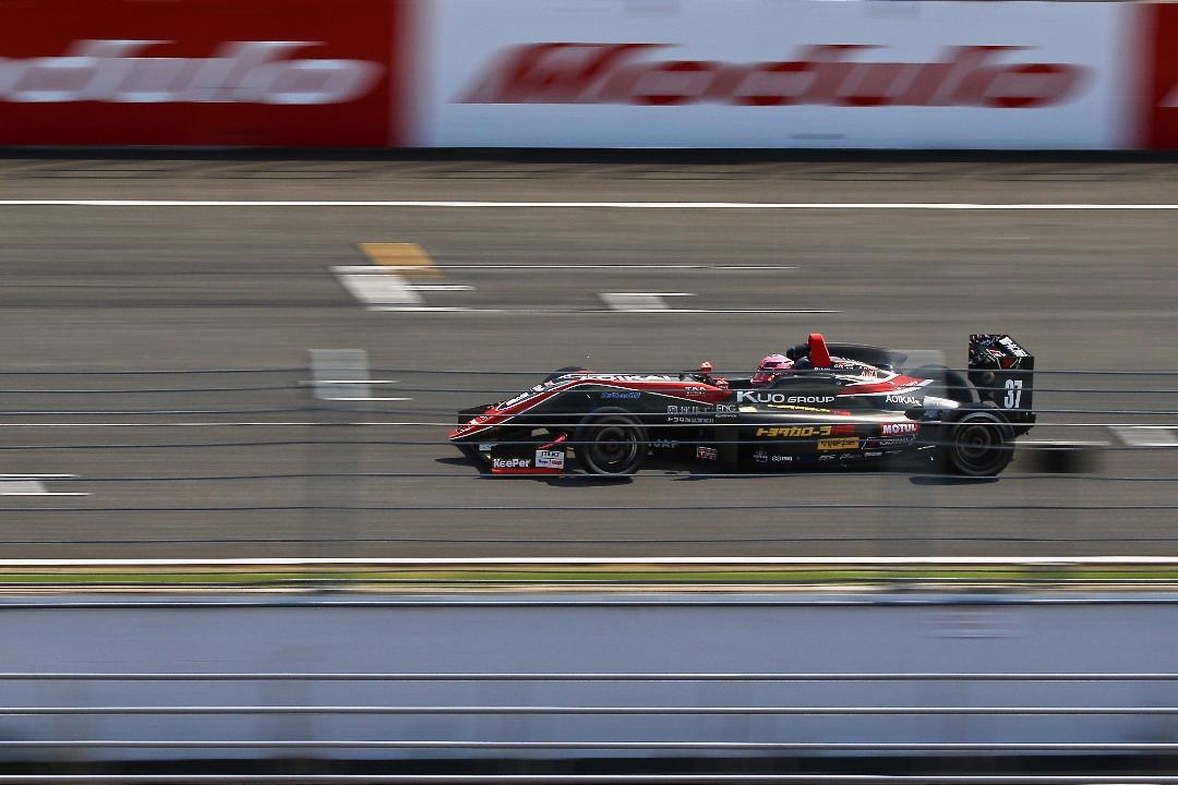 Enjoy Honda 2019 ・・・No.8 全日本フォーミュラ3選手権_e0071967_13161557.jpg