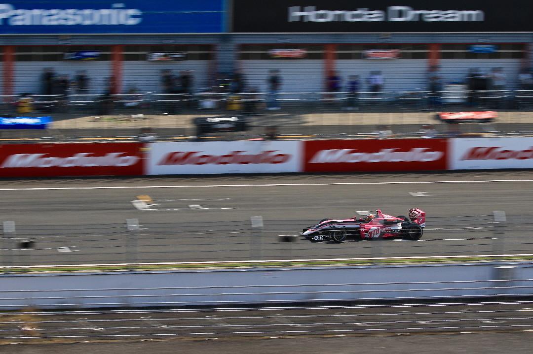 Enjoy Honda 2019 ・・・No.8 全日本フォーミュラ3選手権_e0071967_13162510.jpg