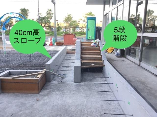 新鹿児島通所リハの進捗状況( ^ω^ )_a0079474_19143488.jpeg