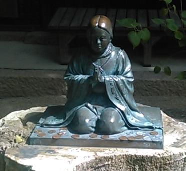 2019年9月、同期会有馬温泉の旅と繁昌亭(3)_e0337777_11454242.jpg