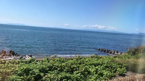 北海道旅最終日_e0355177_23052965.jpg