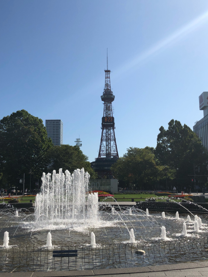 北海道旅最終日_e0355177_23071226.jpg