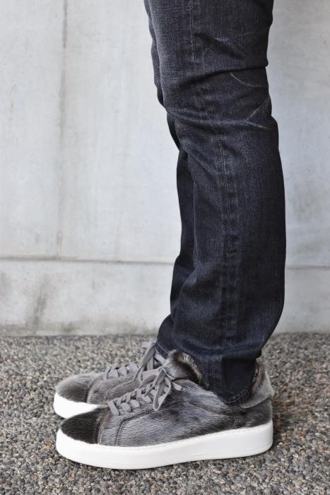 半袖型   SHIRTS JACKET   NUDIE JEANS_d0152280_12203720.jpg