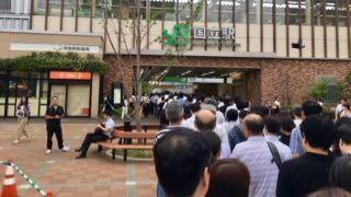 台風15号とJR東日本の対応_e0093380_5502158.jpg