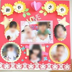 c0153884_16182288.jpg