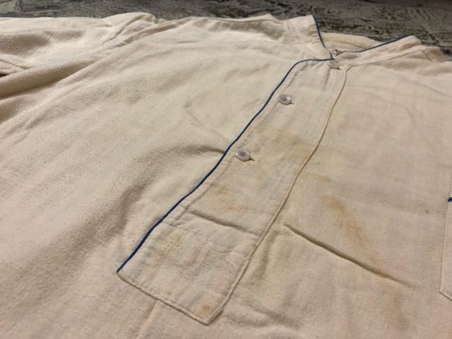 9月11日(水)マグネッツ大阪店ヴィンテージ入荷!!#7 Shirt編!!   BIG YANK & Pilgrim、E&W POLAR、J.C.Penney!!_c0078587_2113323.jpg