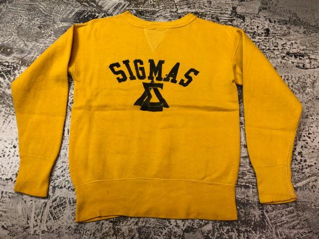 VintageSweat!!(マグネッツ大阪アメ村店)_c0078587_2245927.jpg