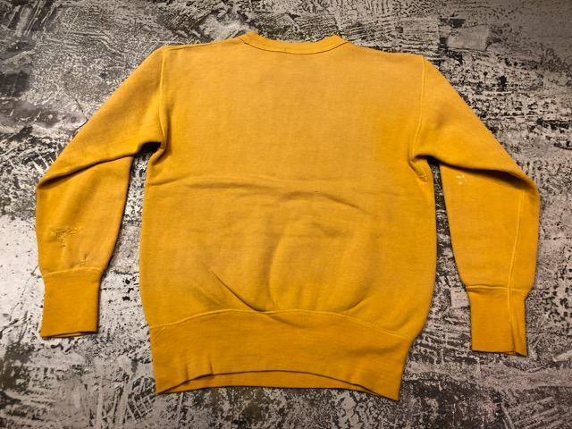 VintageSweat!!(マグネッツ大阪アメ村店)_c0078587_2265898.jpg
