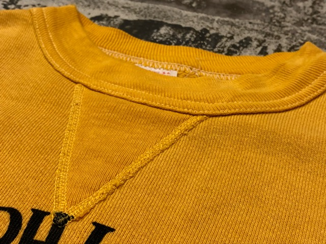 VintageSweat!!(マグネッツ大阪アメ村店)_c0078587_2272315.jpg