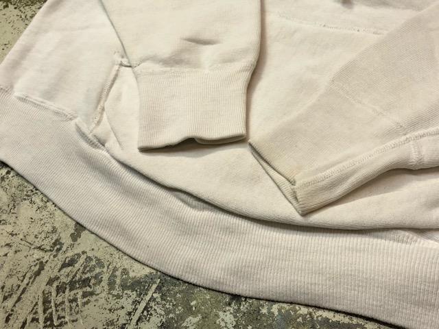 9月11日(水)マグネッツ大阪店ヴィンテージ入荷!!#8 Sweat & LetteredCardigan編!! ShawlCollar & Front V!!_c0078587_2303462.jpg