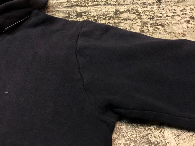 9月11日(水)マグネッツ大阪店ヴィンテージ入荷!!#8 Sweat & LetteredCardigan編!! ShawlCollar & Front V!!_c0078587_2315348.jpg