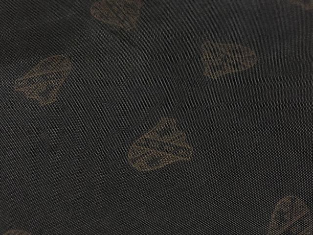 9月11日(水)マグネッツ大阪店ヴィンテージ入荷!!#8 Sweat & LetteredCardigan編!! ShawlCollar & Front V!!_c0078587_246763.jpg