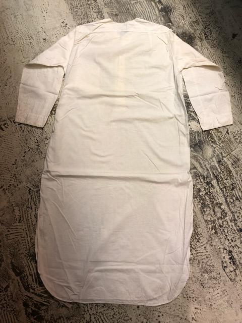 9月11日(水)マグネッツ大阪店ヴィンテージ入荷!!#7 Shirt編!!   BIG YANK & Pilgrim、E&W POLAR、J.C.Penney!!_c0078587_261523.jpg
