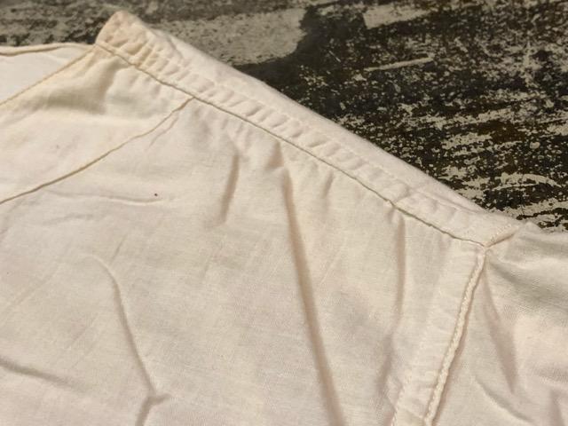 9月11日(水)マグネッツ大阪店ヴィンテージ入荷!!#7 Shirt編!!   BIG YANK & Pilgrim、E&W POLAR、J.C.Penney!!_c0078587_265848.jpg