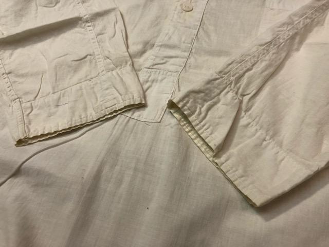 9月11日(水)マグネッツ大阪店ヴィンテージ入荷!!#7 Shirt編!!   BIG YANK & Pilgrim、E&W POLAR、J.C.Penney!!_c0078587_273433.jpg