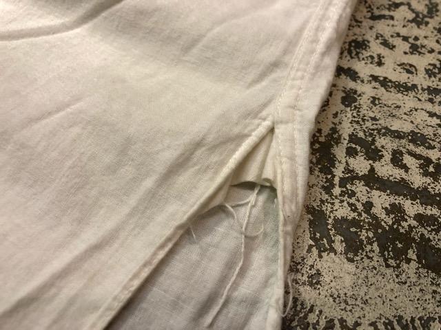9月11日(水)マグネッツ大阪店ヴィンテージ入荷!!#7 Shirt編!!   BIG YANK & Pilgrim、E&W POLAR、J.C.Penney!!_c0078587_274077.jpg