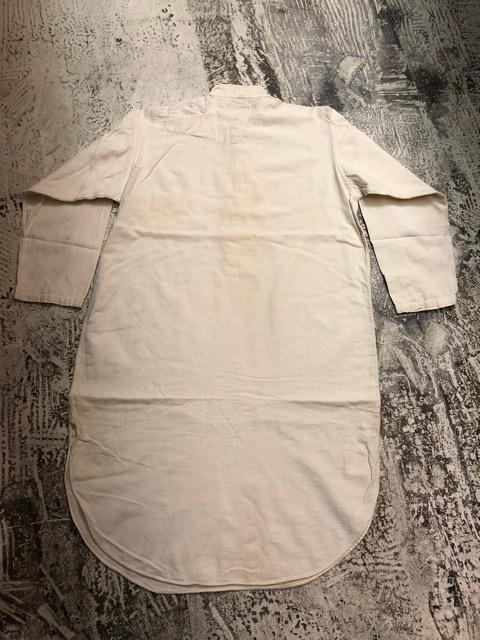 9月11日(水)マグネッツ大阪店ヴィンテージ入荷!!#7 Shirt編!!   BIG YANK & Pilgrim、E&W POLAR、J.C.Penney!!_c0078587_28133.jpg