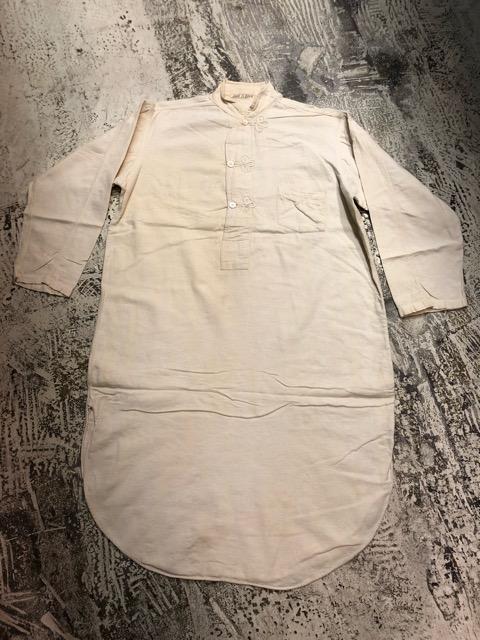 9月11日(水)マグネッツ大阪店ヴィンテージ入荷!!#7 Shirt編!!   BIG YANK & Pilgrim、E&W POLAR、J.C.Penney!!_c0078587_28698.jpg