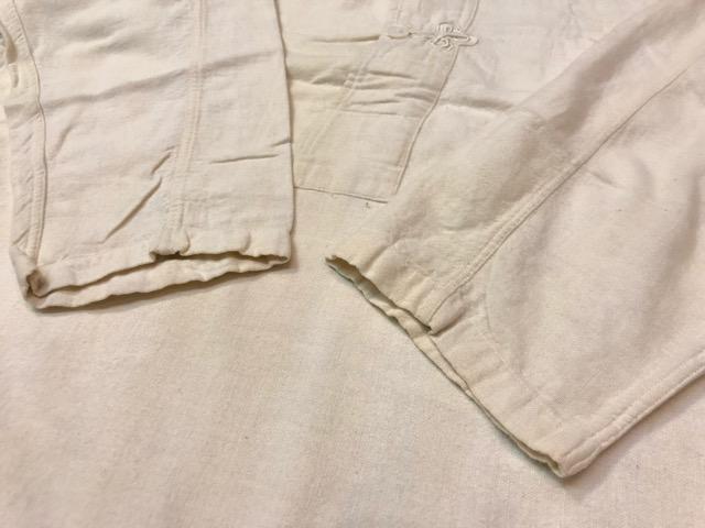 9月11日(水)マグネッツ大阪店ヴィンテージ入荷!!#7 Shirt編!!   BIG YANK & Pilgrim、E&W POLAR、J.C.Penney!!_c0078587_291276.jpg