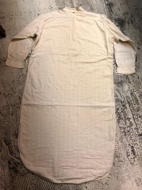 9月11日(水)マグネッツ大阪店ヴィンテージ入荷!!#7 Shirt編!!   BIG YANK & Pilgrim、E&W POLAR、J.C.Penney!!_c0078587_295251.jpg
