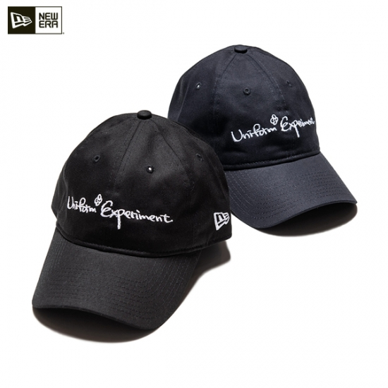 UE & SOPHNET. - Recommend Products._c0079892_1925324.jpg