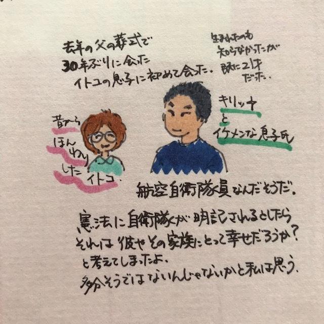 夏休みの絵日記_a0213793_08422115.jpg