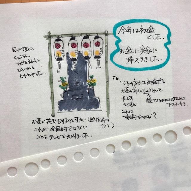 夏休みの絵日記_a0213793_08422302.jpg