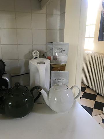 L\'art du thé à la française._f0038600_22081188.jpg