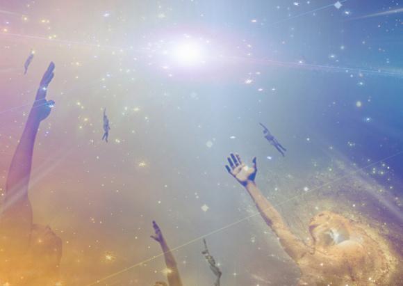 【受付再開】幸せと貢献のW実現!「太陽系ライトワークリーダー伝授」ご案内_a0167003_11493938.jpeg