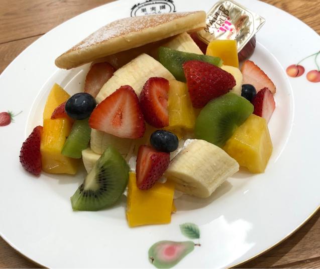 果実園リーベル_f0144003_21174608.jpg