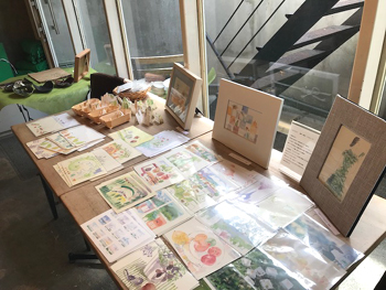 東京でのイベント終了しました。_c0138704_22173840.jpg