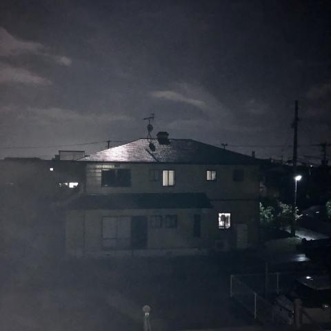 月夜_e0245805_22473361.jpeg