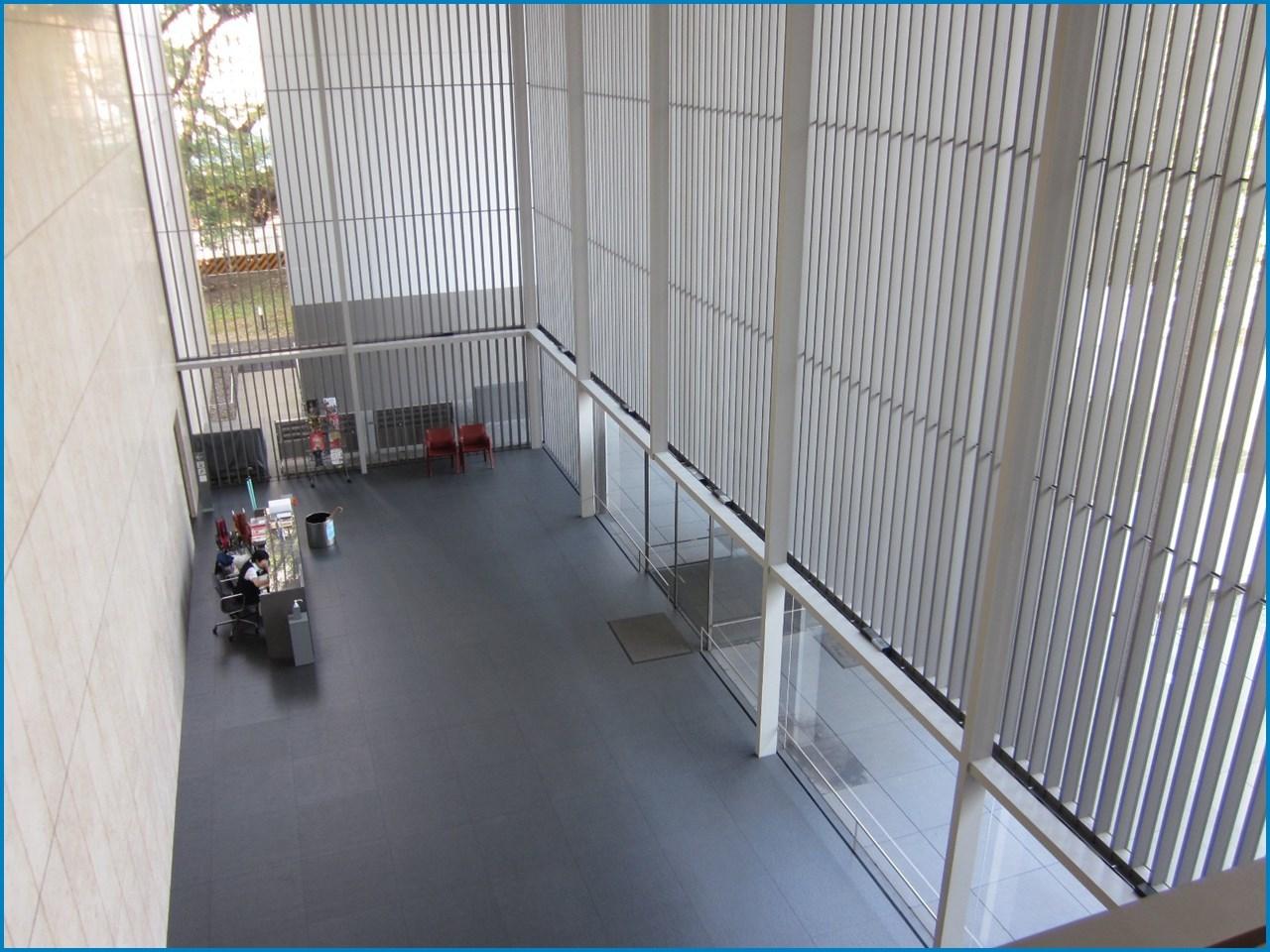 法隆寺宝物館 見学_c0376508_13272769.jpg