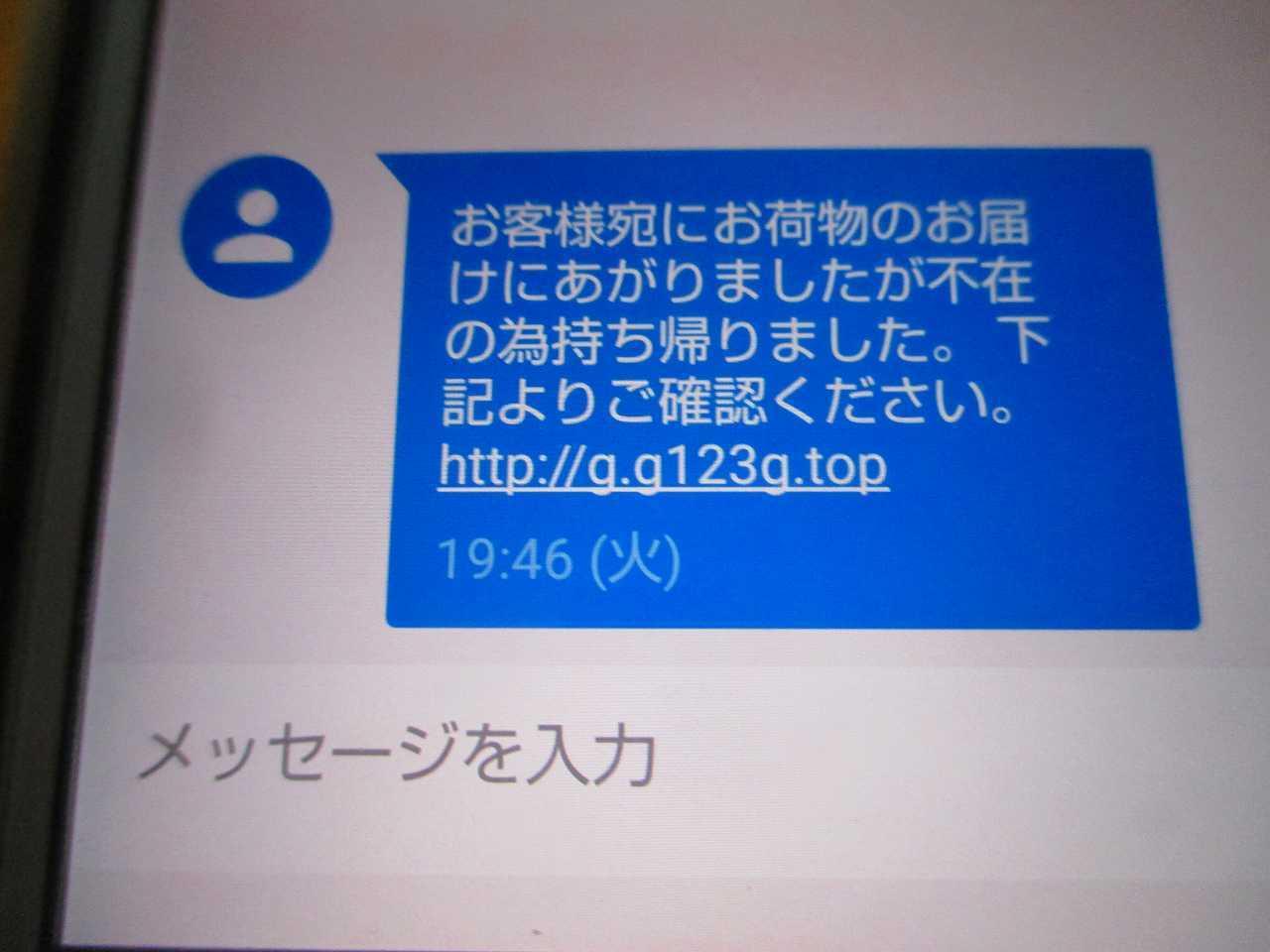 d0360910_22204182.jpg