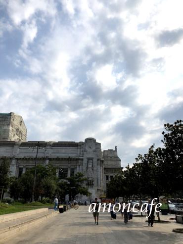 f0192411_20123464.jpg