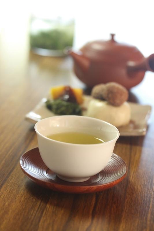 茶和や香(82)、六鹿茶遊会(71)_b0220318_15162157.jpg