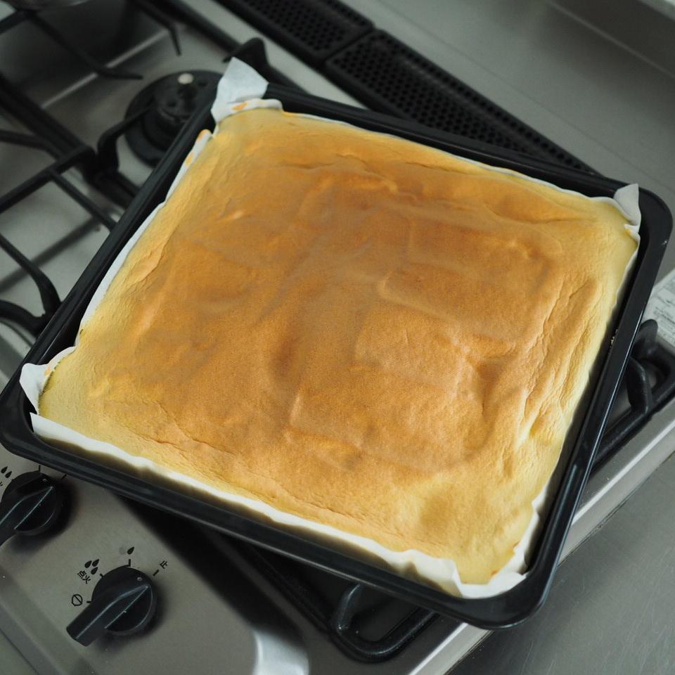 今回はケーキに_b0206421_13373079.jpg