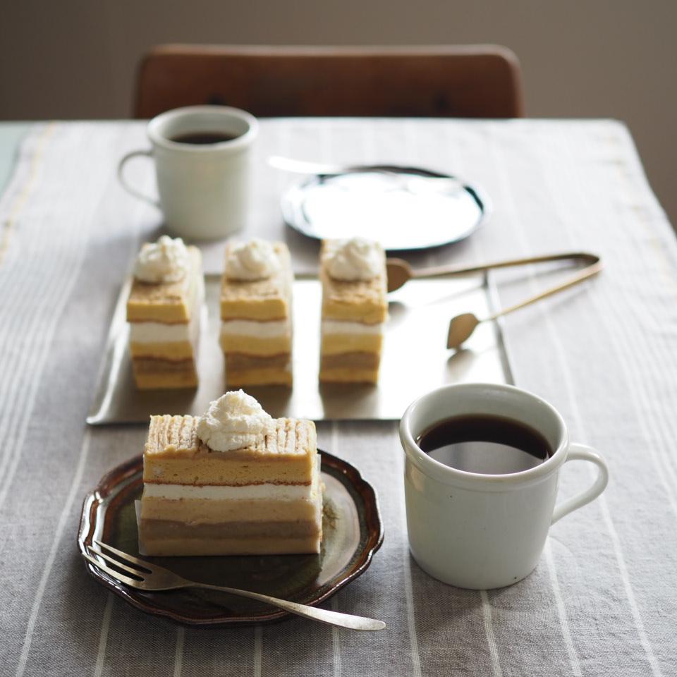 今回はケーキに_b0206421_13383796.jpg