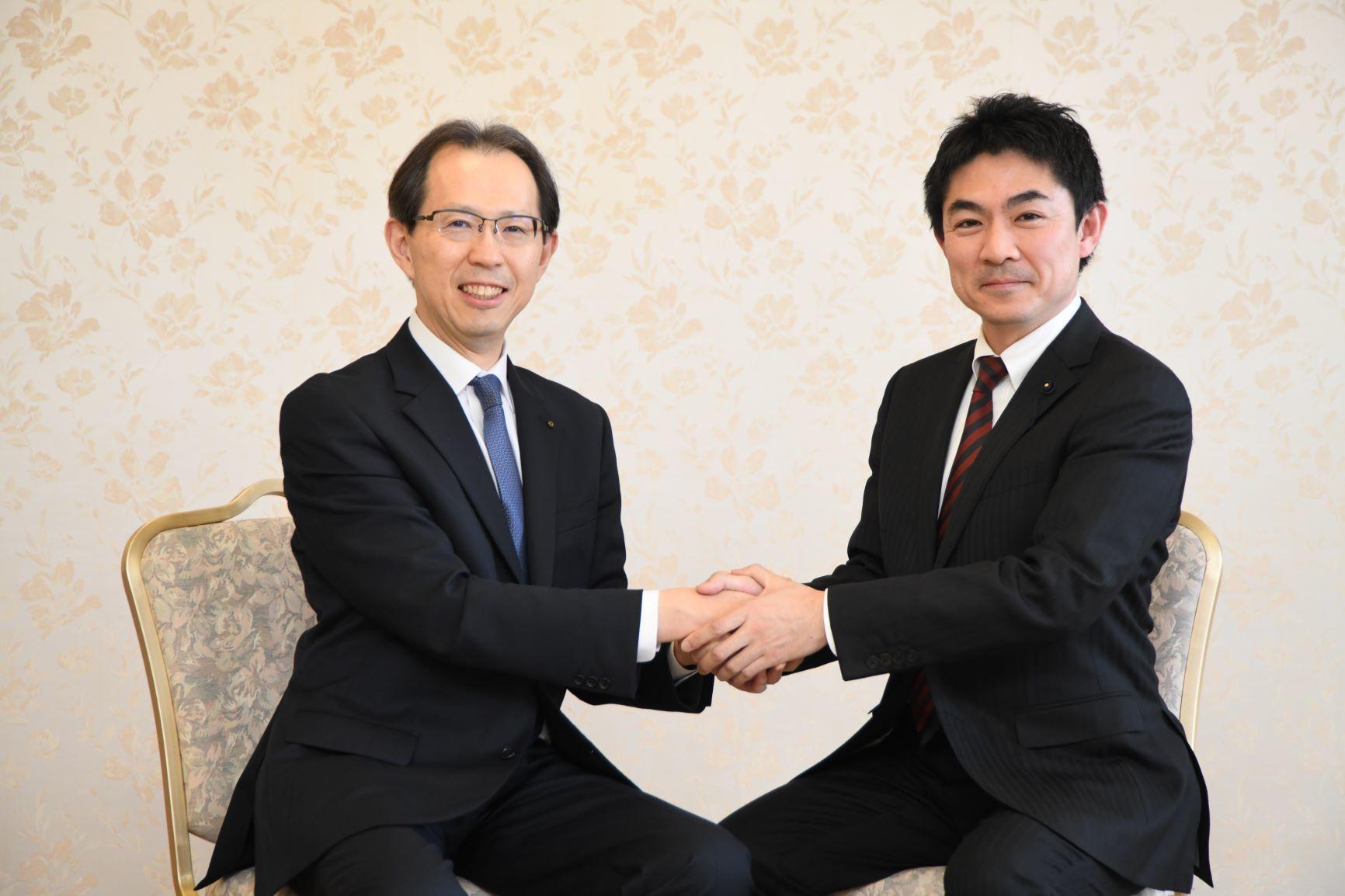 『福島県議会』_f0259324_12413457.jpg