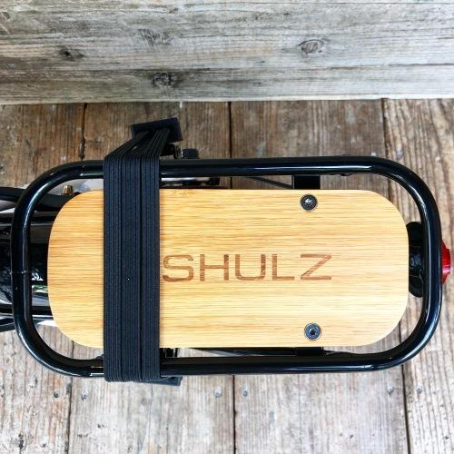 ロシア産「 SHULZ 」シュルツ おしゃれ子供自転車 14インチ キッズバイク おしゃれ自転車 SHULZ BUBBLE 14_b0212032_18144069.jpeg